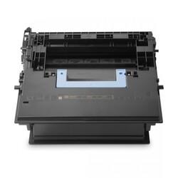 HP - HP CF237YC No 37Y Ekstra Yüksek Kapasite Siyah Toner