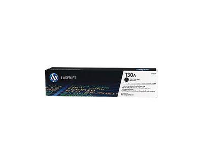 HP CF350A Toner Kartuş 130A