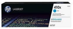 HP - HP CF411X No 410X Mavi 5000 Sayfa Lazer Toner