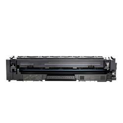 Hp CF530A 205A Toner 1.100 Sayfa Siyah - Thumbnail