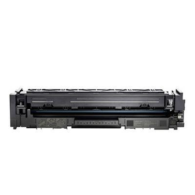 Hp CF530A 205A Toner 1.100 Sayfa Siyah