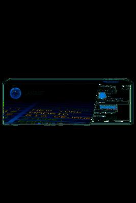HP CF541A No 203A Mavi 1300 Sayfa Lazer Toner