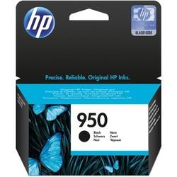 HP - HP CN049AE (950) SIYAH MUREKKEP KARTUSU 1.500 SAYFA