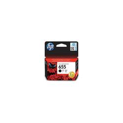 HP CZ109A SIYAH KARTUŞ NO:655 - Thumbnail