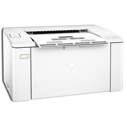 HP - HP LaserJet Pro M102a USB LAZER MONO YAZICI(G3Q34A)