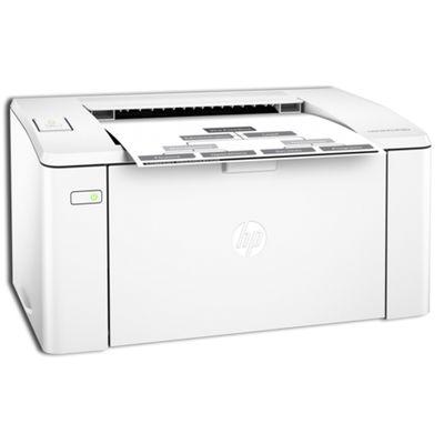 HP LaserJet Pro M102a USB LAZER MONO YAZICI(G3Q34A)