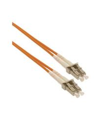 HPE - HP Premier Flex LC-LC OM4 2f 5m Cbl ( QK734A )