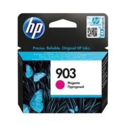 HP - HP T6L91A No 903 Kırmızı Kartuş