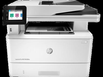 HP W1A30A LASERJET PRO M428FDW MONO LAZER YAZ/TAR/FOT/FAX +DUB +NET +WIFI