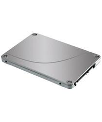 HPE - HPE 240GB SATA RI SFF RW PM883 SSD ( P09685-B21 )