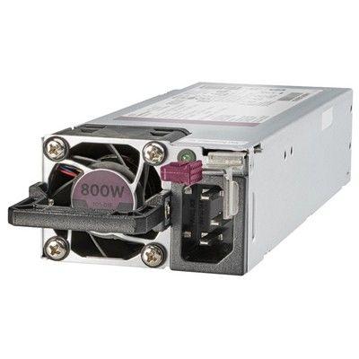 HPE 865414-B21 800W FS PLAT HOT PLUG LH POWER SUPPLY KIT