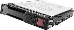 HPE - HPE P18424-B21 960GB SATA RI SFF SC MV SSD