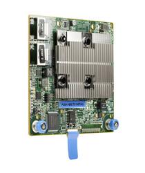 HPE - HPE Smart Array E208i-a SR G10 LH Ctrlr ( 869079-B21 )
