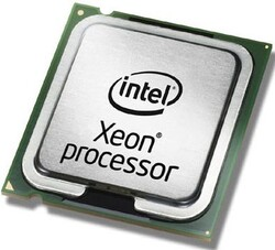 IBM - IBM Xeon E7450 44E4472 2.4GHz 12MB 1066Mhz İşlemci