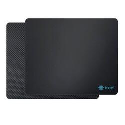 INCA - INCA IMP-016 Siyah Mouse Pad 220x290x3mm