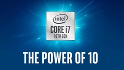 INTEL - INTEL COMETLAKE CORE I7 10700F 8 2.9 GHZ (4.8 GHZ MAX.) 16Mb SOKET 1200 BOX FAN VAR