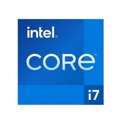Intel - INTEL CORE CI7 11700 2,50GHZ 16 MB BOX 1200P