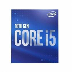 INTEL - INTEL CORE İ5-11400F 2.6Ghz-4.4Ghz 12MB 11.Nesil 1200p VGASIZ