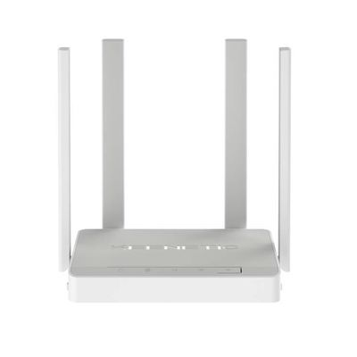 KEENETIC 1300mbps VIVA KN-1910-01TR 2.4ghz/5ghz 5port Access Point 3g/4g Router 4x 5dbi harici anten