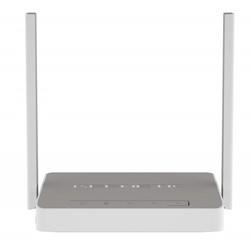 KEENETIC 300mbps Omni KN-1410-01TR 2.4ghz 5port Access Point 3g/4g Router 2x 5dbi sabit anten - Thumbnail