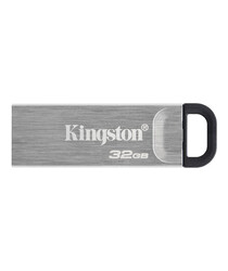 KINGSTON - Kingston 32GB USB 3.2 Gen 1 DataTraveler Kyson ( DTKN32GB )