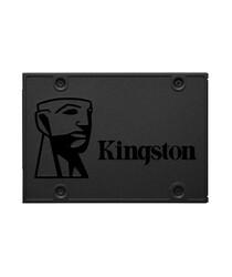 KINGSTON - Kingston 480GB A400 SATA3 2.5 SSD ( SA400S37480G )