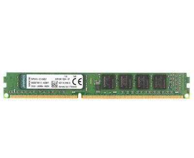 Kingston 4GB D3 1600Mhz CL11 KVR16N11S8/4G