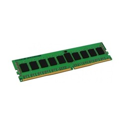 KINGSTON - Kingston 4GB D4 2666Mhz CL19 KVR26N19S6/4