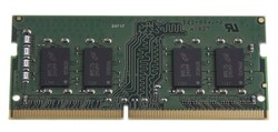 KINGSTON - KINGSTON 8GB 2666Mhz DDR4 CL19 Notebook Ram KVR26S19S8/8