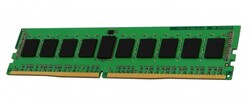 KINGSTON - KINGSTON 8GB 3200Mhz DDR4 CL22 Pc Ram KVR32N22S8-8