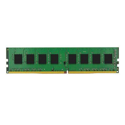 KINGSTON 8GB DDR4 2666MHZ CL19 PC RAM VALUE KVR26N19S6-8