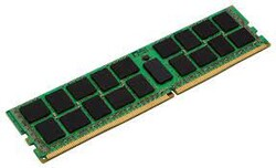 KINGSTON - KINGSTON DDR4 ECC RDIMM 32GB 2933Mhz KTD-PE429-32G 2Rx8 Sunucu Ram