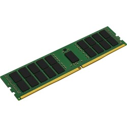 KINGSTON - KINGSTON DDR4 ECC UDIMM 32GB 2666Mhz KSM26ED8-32ME 2Rx8 Sunucu Ram