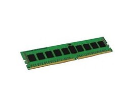 KINGSTON - KINGSTON KVR26N19S6/4 4GB 2666MHz DDR4 PC Bellek
