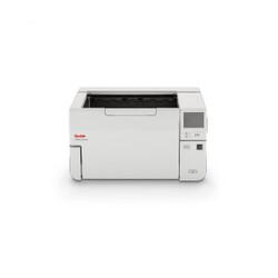 Kodak - KODAK ALARIS 8001802 S3100 A3 DOKUMAN TARAYICI 100 PPM 300 ADF 600 DPI GUNLUK 45.000 SAYFA TARAMA CIS SENSOR