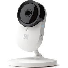 KODAK - Kodak Cherish C2120 C220-C520 Modeller için Ek Kamera Ek Ünite