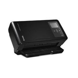 KODAK - KODAK i1190WN A4 40 ppm USB+WIFI+ETHERNET Hızlı Döküman Tarayıcı