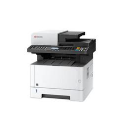 KYOCERA - KYOCERA ECOSYS M2135dn A4 LAZER MONO Yazıcı/Tarayıcı/Fax Dublex USB2.0+Ethernet