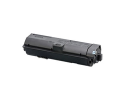 KYOCERA - KYOCERA TK-1150 Toner (3000s) Siyah (P2235dn / P2235dw / M2135dn / M2635dn / M2735dw)