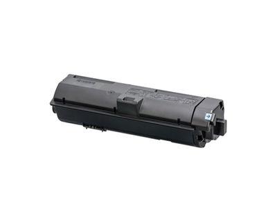 KYOCERA TK-1150 Toner (3000s) Siyah (P2235dn / P2235dw / M2135dn / M2635dn / M2735dw)