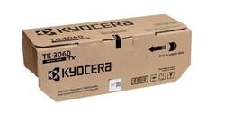 KYOCERA - Kyocera TK-3060 Orjinal Fotokopi Toneri Ecosys M3145idn - M3645idn 12.500 Sayfa