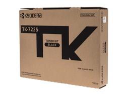 KYOCERA - Kyocera TK-7225 Orjinal Fotokopi Toneri Taskalfa 4012i 35.000 Sayfa
