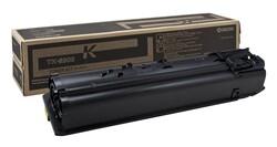 KYOCERA - Kyocera TK-8305K Black Siyah Orjinal Fotokopi Toneri Taskalfa 3050ci-3051ci-3550ci-3551ci 25.000 Say