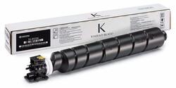 KYOCERA - Kyocera TK-8525K Black Siyah Orjinal Fotokopi Toneri Taskalfa 4052ci-4053ci 30.000 Sayfa