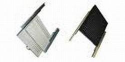 LADOX - LADOX D-7922-E3 60x100 Hareketli Raf