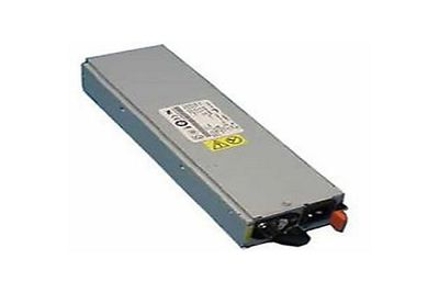LENOVO 7N67A00883 THINKSYSTEM 750W PLATINUM HOT-SWAP POWER SUPPLY