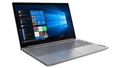 LENOVO - Lenovo ThinkBook 15 20VE0072TX i5-1135G7 8GB 256GB SSD 2GB MX450 15.6 Windows 10 Home Notebook