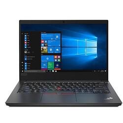 LENOVO - LENOVO ThinkPad E14 20RA005DTX/S i5-10210U 8GB 1TB+256GB SSD UHD620 14