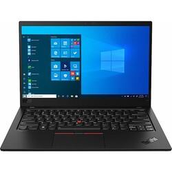 LENOVO - LENOVO THINKPAD E15 20RD0063TX i5 10210U 8GB 512GB SSD 15.6 Tümleşik VGA Free DOS