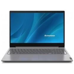 LENOVO - LENOVO V15 82C5000CTX i5 8265U 1,60 GHz 8GB 256 GB SSD 15.6 Full HD Tümleşik VGA Dos